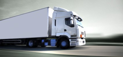 Nationwide Freight Brokerage